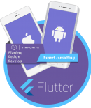 flutter_logo_small_tiny